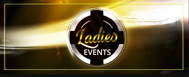 bwin poker ladies event