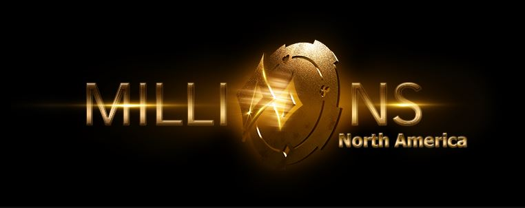bwin poker millions north america