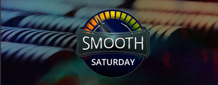 bwin poker smooth saturday