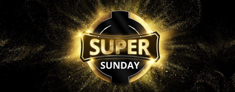 bwin poker super sunday