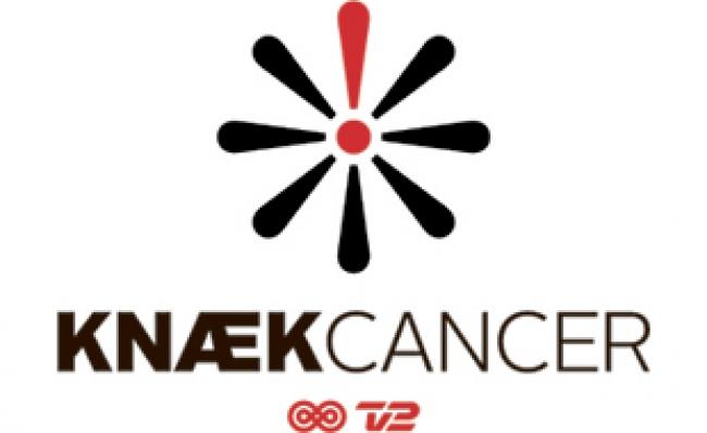 Støt Knæk Cancer med 1 kr. og få 50 kr. til SpilNu – helt gratis!