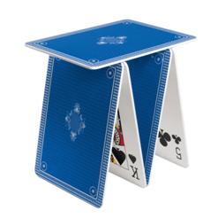 Large Poker Cards
