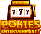 Playing Pokies Online and Having Fun with Casino Games