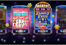 pokies inspired byTV shows