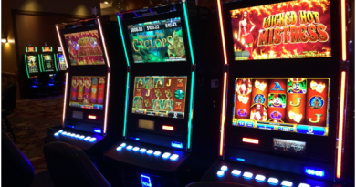 win jackpot playing Penny Pokies