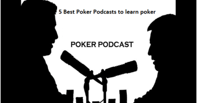 5-Best-Poker-Podcasts-to-learn-poker