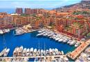 Monaco Casinos