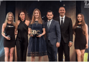 Evolution wins 'Innovation in Casino Entertainment' award 2019