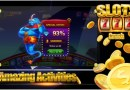 All time favourite five Wonderful pokies for fun to play