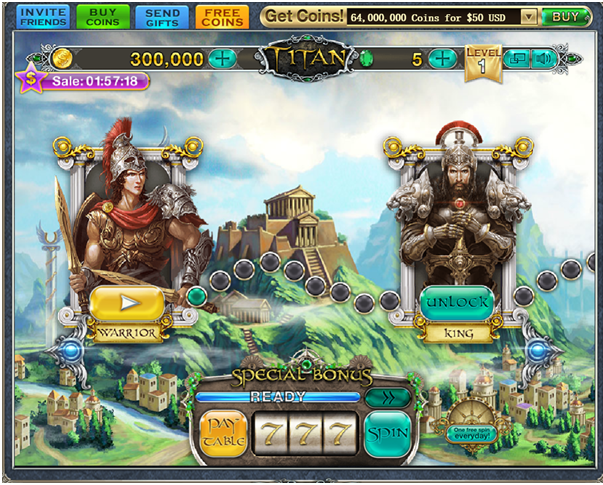 Best Four Free Pokies Apps from Top Game To Entertain Yourself