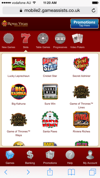 New Games - Click to Play