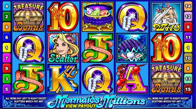 mermaid_millions_ipad