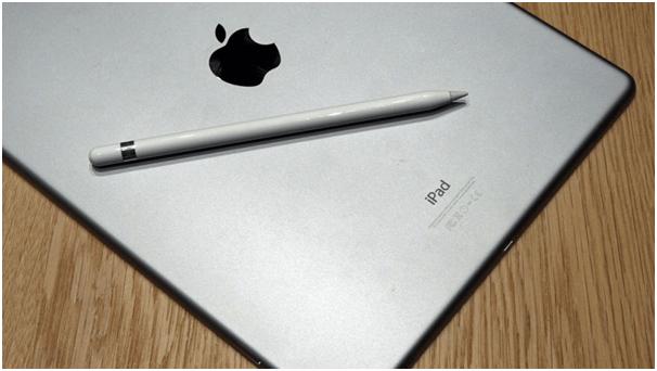 Best handwriting app for ipad 2020