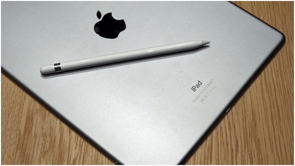 Pencil And IPad Pro 7 Best Writing Apps