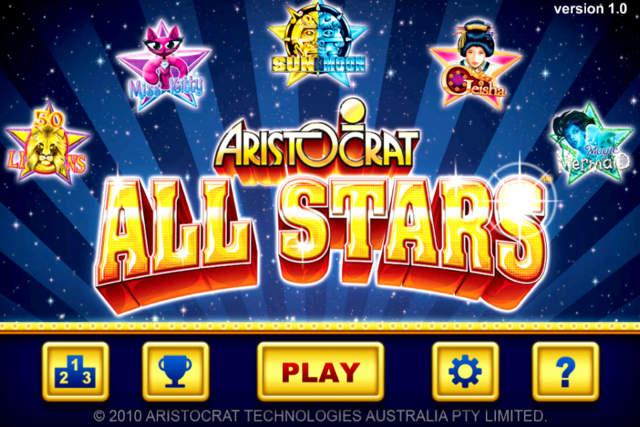 Aristocrat pokies for pc sc gambling hindman