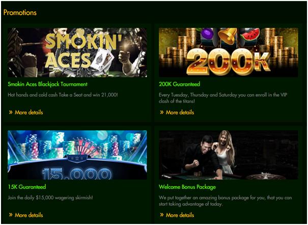 7 spins casino bonuses for iPad