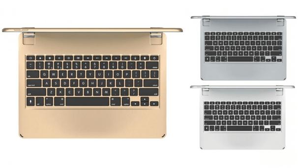 Brydge Keyboard