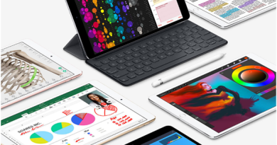 Best iPad to buy in Australia