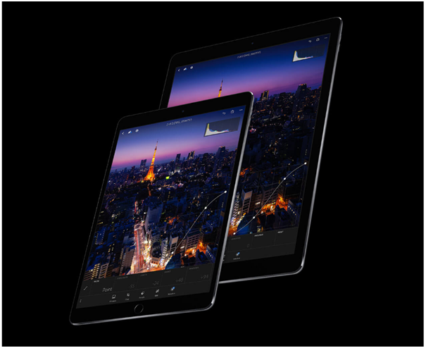 Which iPad is best to buy now in 2019?