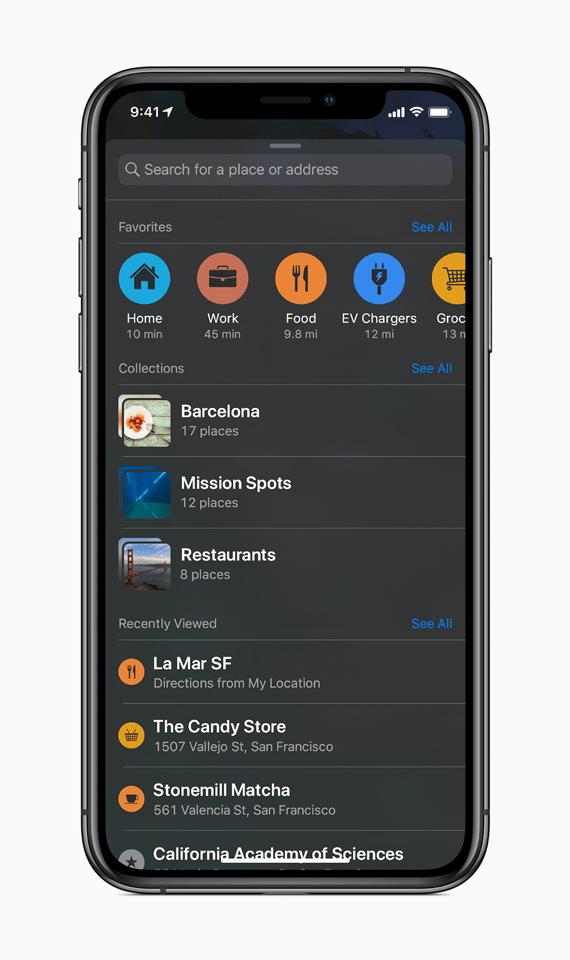 iOS-13-dark-mode
