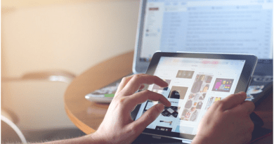Best iPad apps for 2019