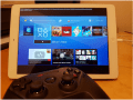 PlayStation-4-games-on-iPad