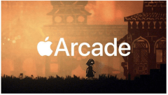 Apple Arcade latest games to play with your iPad