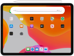 Seven best stylus for iPad, iPad Pro and iPad mini to buy in 2020