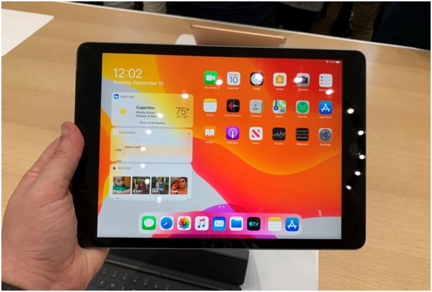The best iOS 13.2 features that you can find in iPad