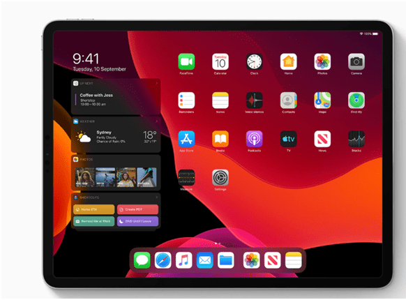 The best iPads to buy in 2020