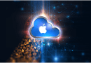 How to set up iCloud on iPad?