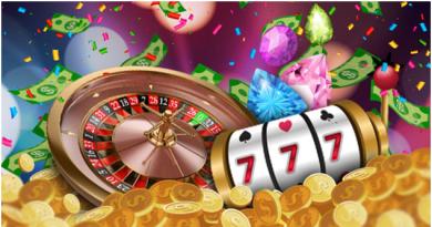 Best 7 iPad roulette apps