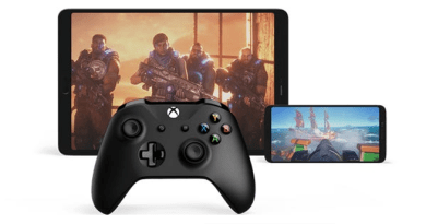 How to Stream Xbox Games on Your iPad