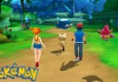 10 best Pokémon games for Android