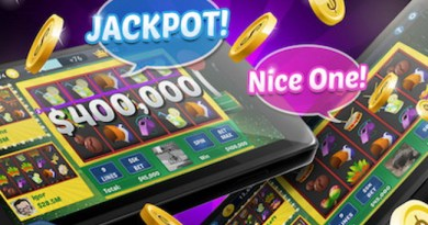 All about Social Casino Apps for 2021