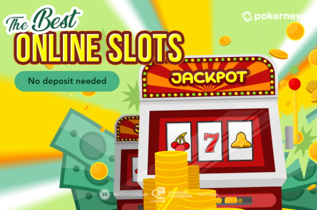 Moving from free slot machines to real money games