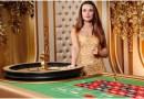 english VIP roulette