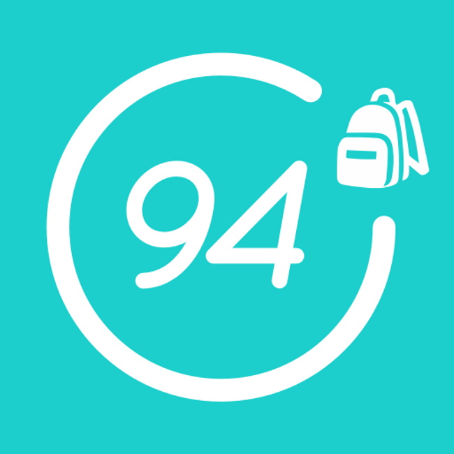 94% is a fun little quiz game