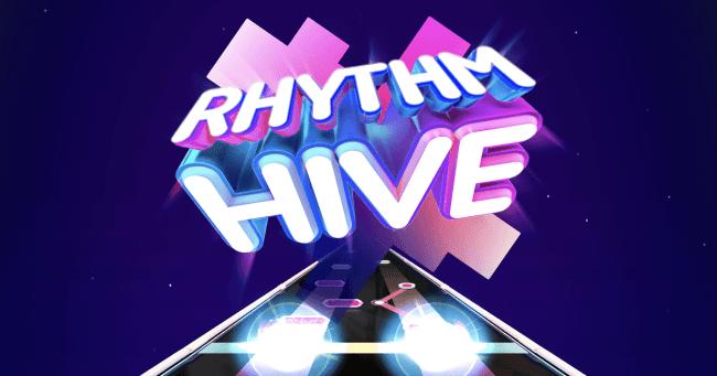Rhythm Hiv