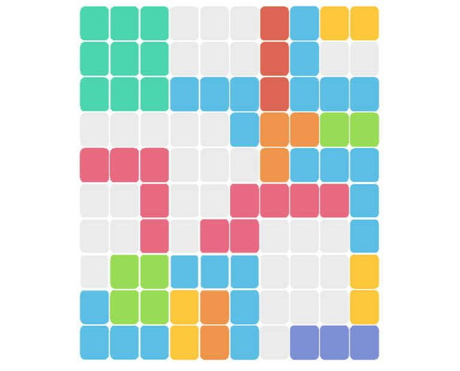 Best Puzzle games to play for fun on iOS