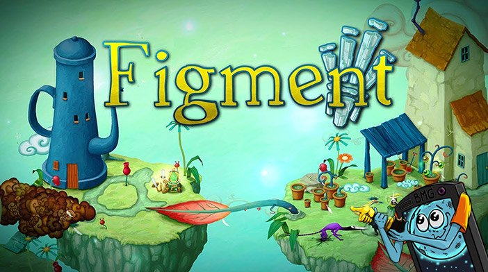 Figment-Journey-into-the-mind