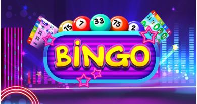 How to play 90 ball Bingo online