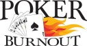 4 Simple Tips to Avoid Poker Burnout