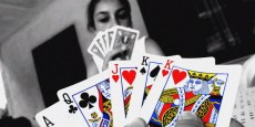 5 Tips to Play Poker for a Living