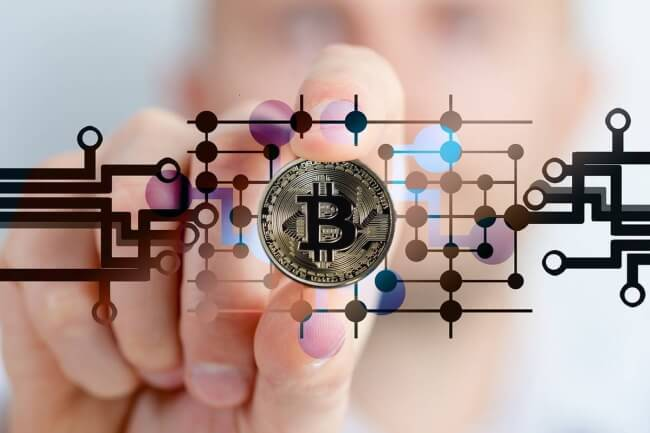 Are cryptocurrencies legal yet