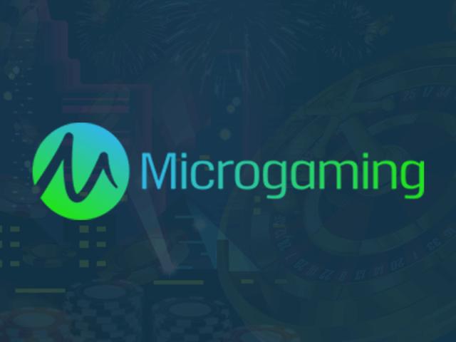 Gigantic Portfolio - Benefits of Microgaming and the best Microgaming Casinos