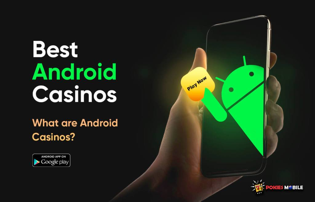 Best Android Casino Apps in NZ