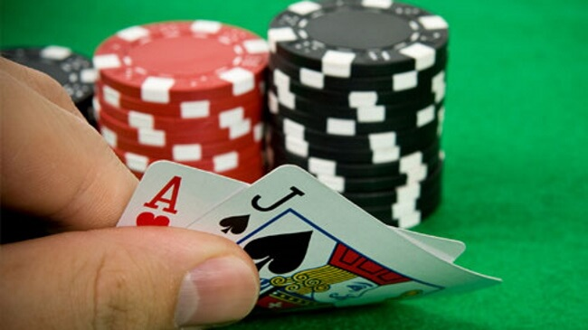 Brand new aspects of playing poker