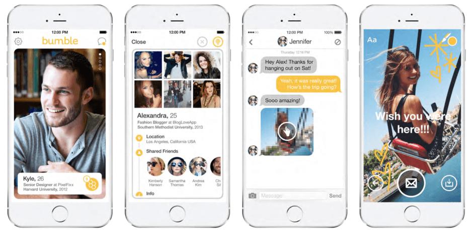 Beste kostenlose dating-apps nz