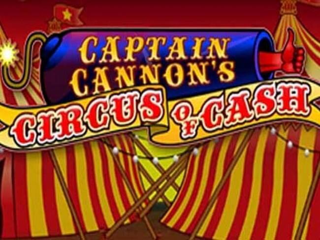 Circus of Cash